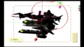 昔:艦隊・戦術・惑星破壊運用超重出力遠距離砲撃艦2