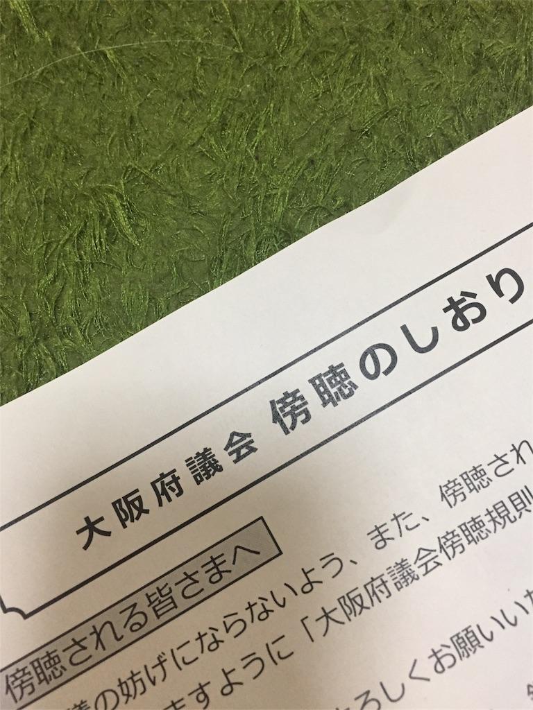 f:id:senkyo_bird:20180228201200j:image