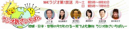 f:id:senmaiduke-daito:20191011101700j:plain