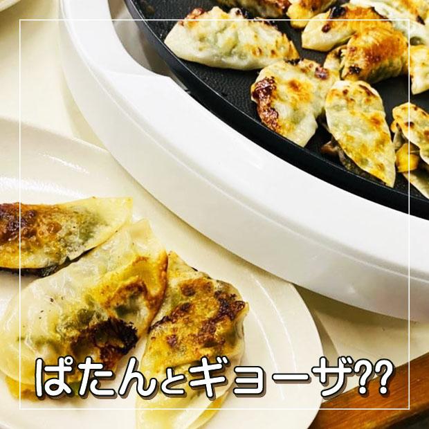 f:id:senmaiduke-daito:20210722180907j:plain