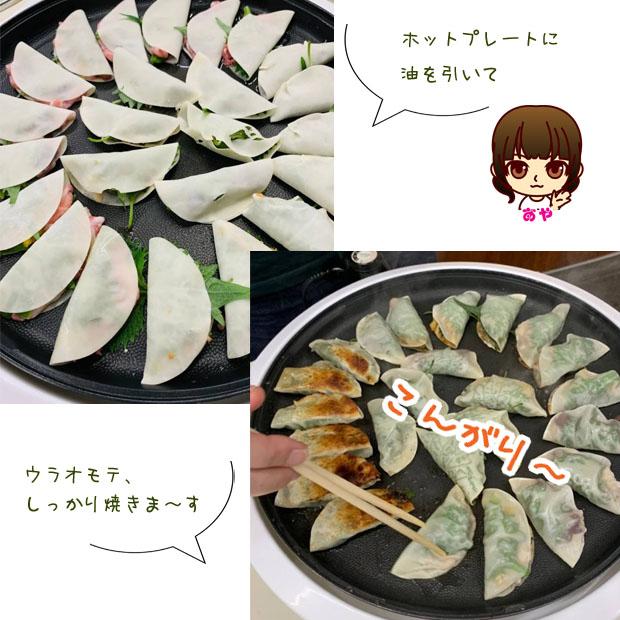 f:id:senmaiduke-daito:20210723114851j:plain