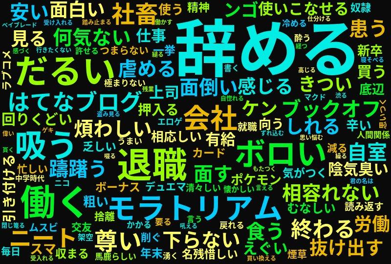 f:id:senn-shi:20170105194241j:plain