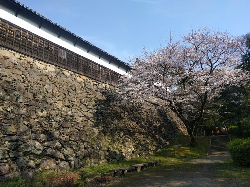 f:id:senn-shi:20170415232219j:plain
