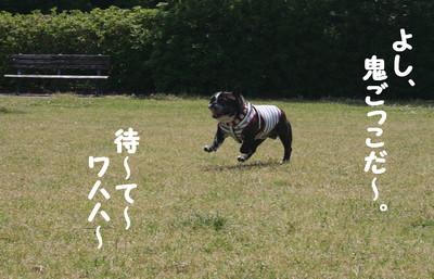 f:id:senna-udon:20070514145413j:image