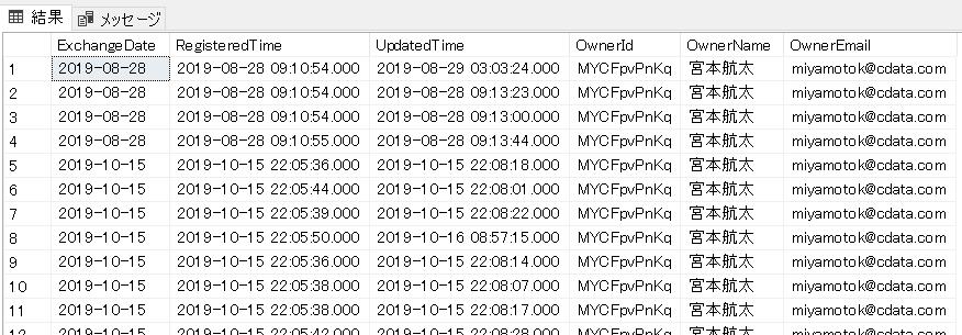 f:id:sennanvolar44:20191111194319p:plain