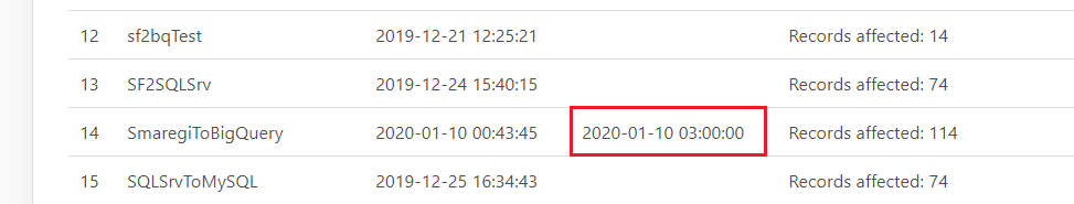 f:id:sennanvolar44:20200110013737p:plain