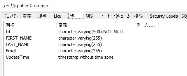 f:id:sennanvolar44:20200114172713p:plain