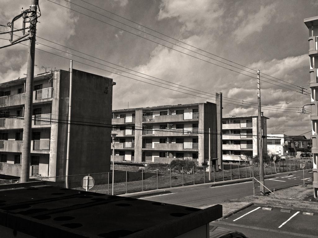 資産価値の低いマンション購入の失敗