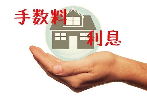 会社の福利厚生で住宅ローン手数料の補助や利子相当の手当がある場合にお得な住宅ローン