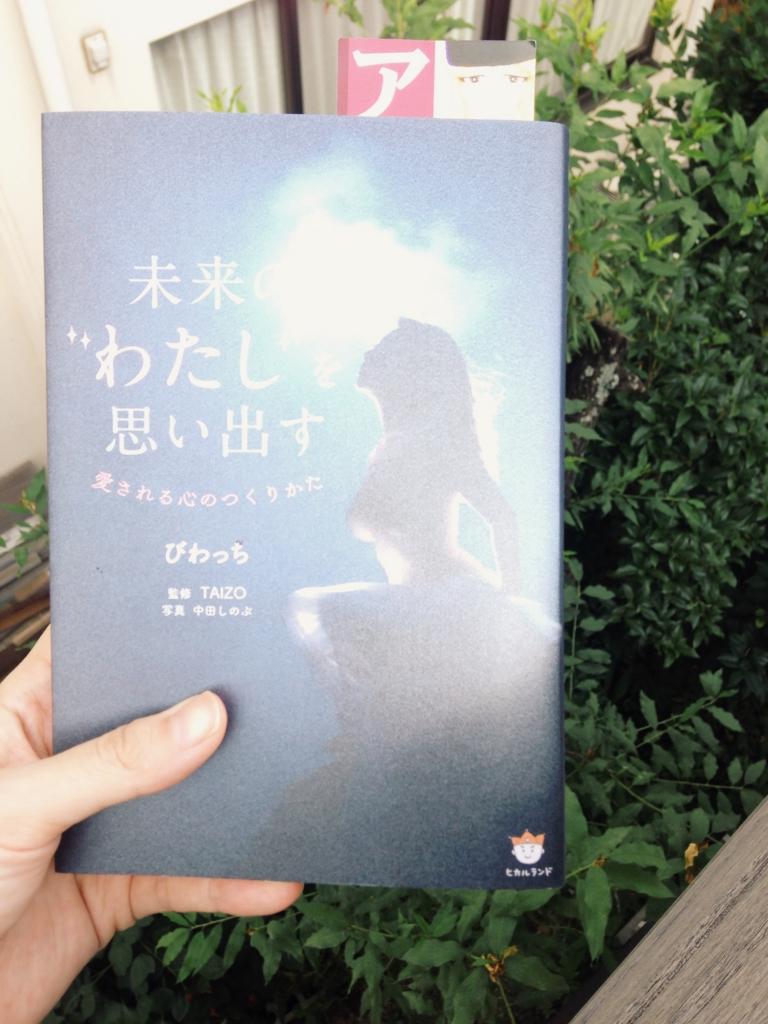 f:id:senno_megumi:20160728181449j:plain