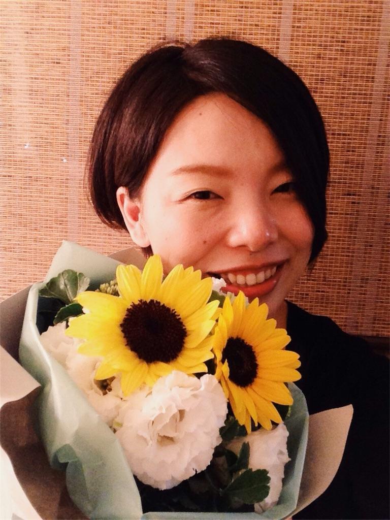 f:id:senno_megumi:20160830152520j:image