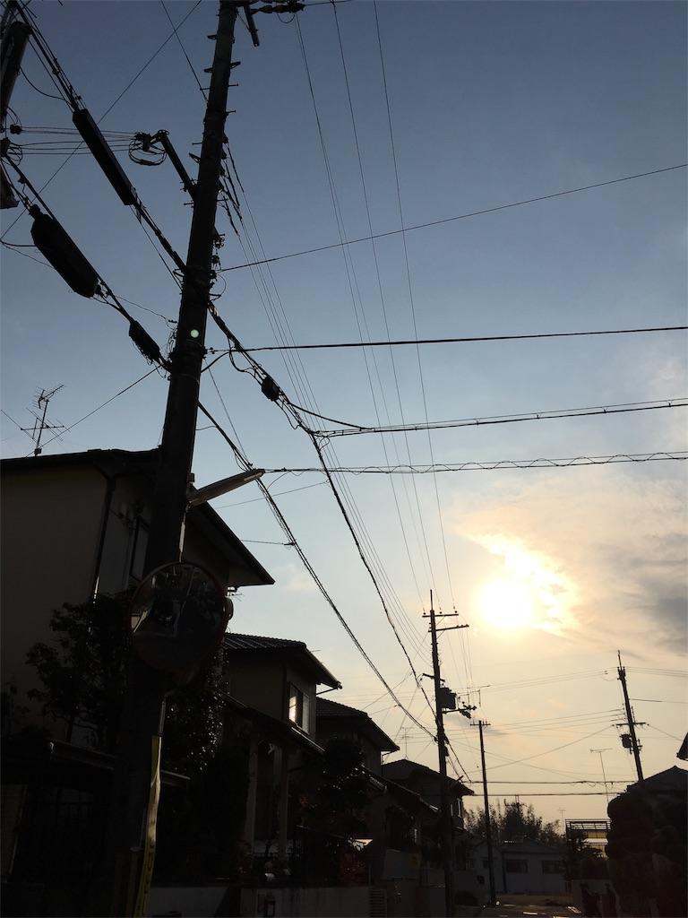 f:id:senno_megumi:20170307013236j:image