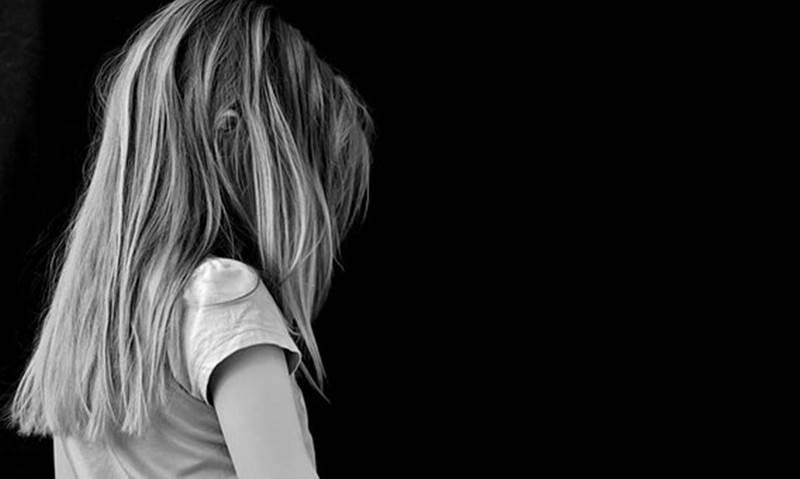 拗ねる子供の心理