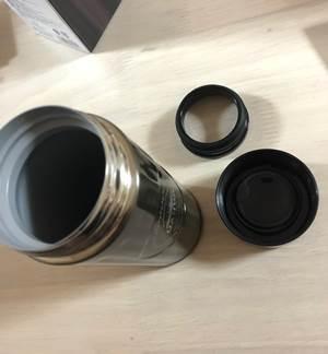 カフアコーヒーボトル