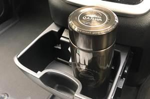 カフアコーヒーボトル⑤