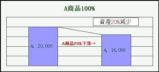 f:id:sennya:20210620154536j:plain