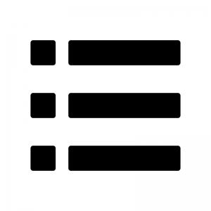 f:id:senonichijo:20201218091118j:plain