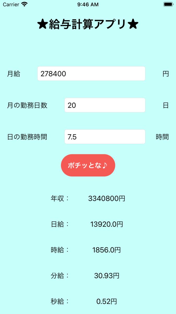 f:id:senonichijo:20210801122632p:plain