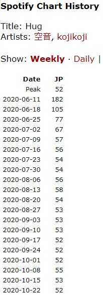 f:id:senotic:20201028222939j:plain