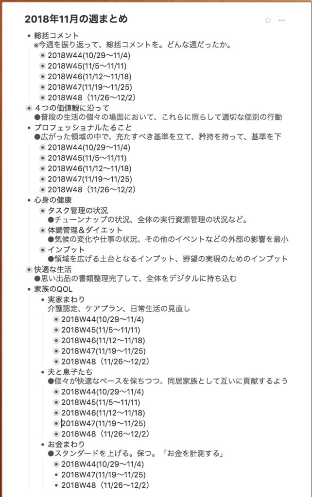 f:id:senri4000:20181216163016p:plain