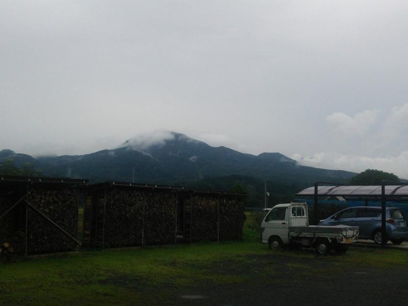 f:id:senri_gusuku:20140831224825j:image:w360