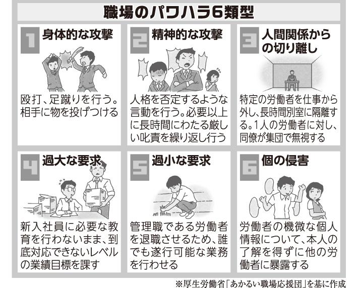 f:id:senseiyametaiyo:20210228005338j:plain