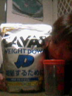 f:id:senseki:20091217193955j:image