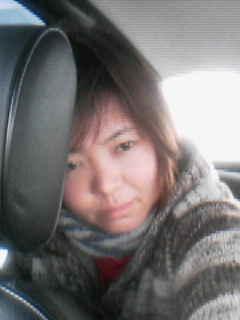 f:id:senseki:20100110143752j:image