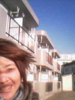 f:id:senseki:20100110144024j:image