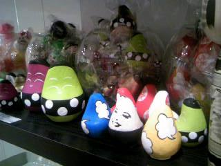 f:id:senseki:20120304124710j:image