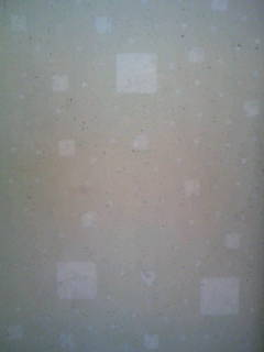 f:id:senseki:20121016121946j:image