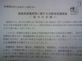 f:id:senseki:20121212112151j:image