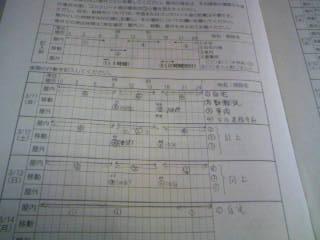 f:id:senseki:20131215113206j:image