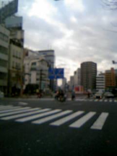 f:id:senseki:20140303114508j:image