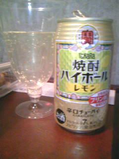 f:id:senseki:20140303171845j:image