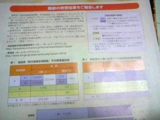 f:id:senseki:20140306191652j:image