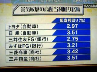 f:id:senseki:20140315140847j:image