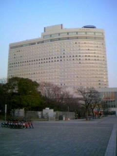 f:id:senseki:20140317172148j:image
