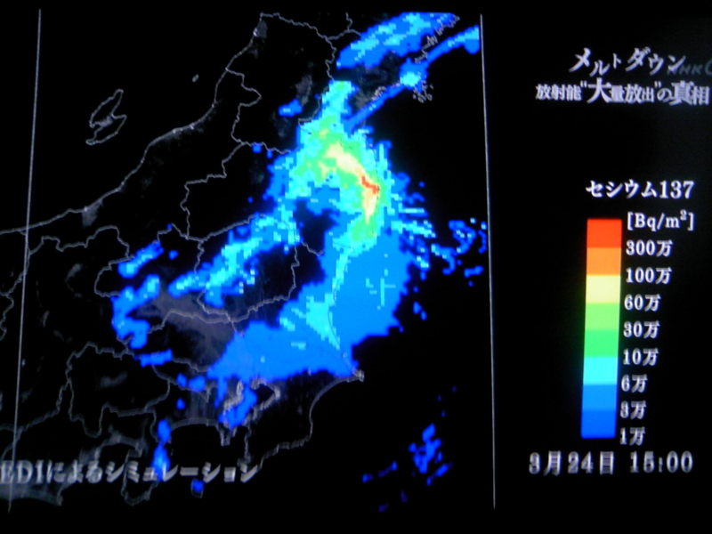 f:id:senseki:20140320072501j:image