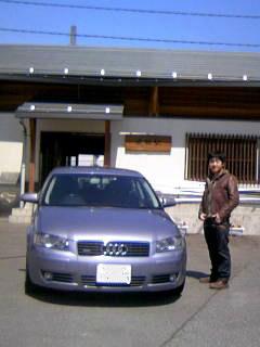 f:id:senseki:20140406114451j:image