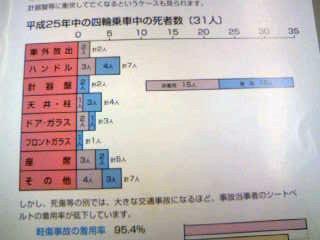 f:id:senseki:20140406132044j:image