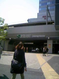 f:id:senseki:20140408100323j:image