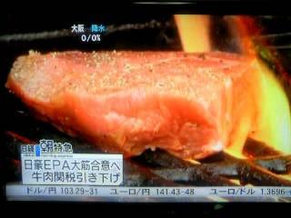f:id:senseki:20140409072528j:image