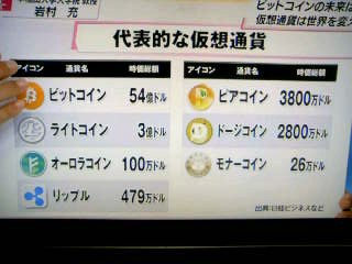 f:id:senseki:20140419080950j:image