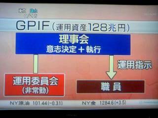 f:id:senseki:20140424062912j:image