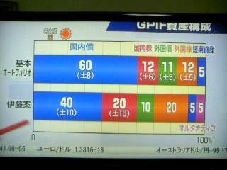 f:id:senseki:20140424063329j:image