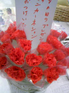 f:id:senseki:20140430184525j:image