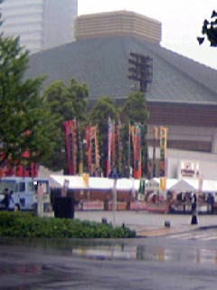 f:id:senseki:20140513100139j:image