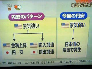 f:id:senseki:20140520063340j:image