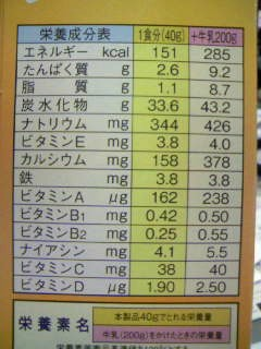 f:id:senseki:20140610144908j:image